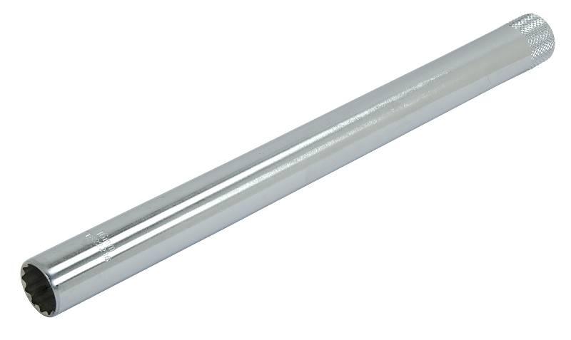 Trident T322116 Magnetic Spark Plug SKT 3//8 Dr 16mm