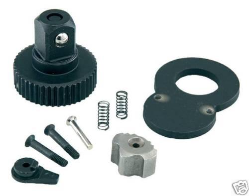 S12521 Ratchet Repair Kit - 3/8 Drive [S12521] - £8 05